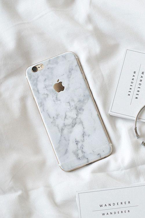 7-mármore-na-decoração-porta-celular