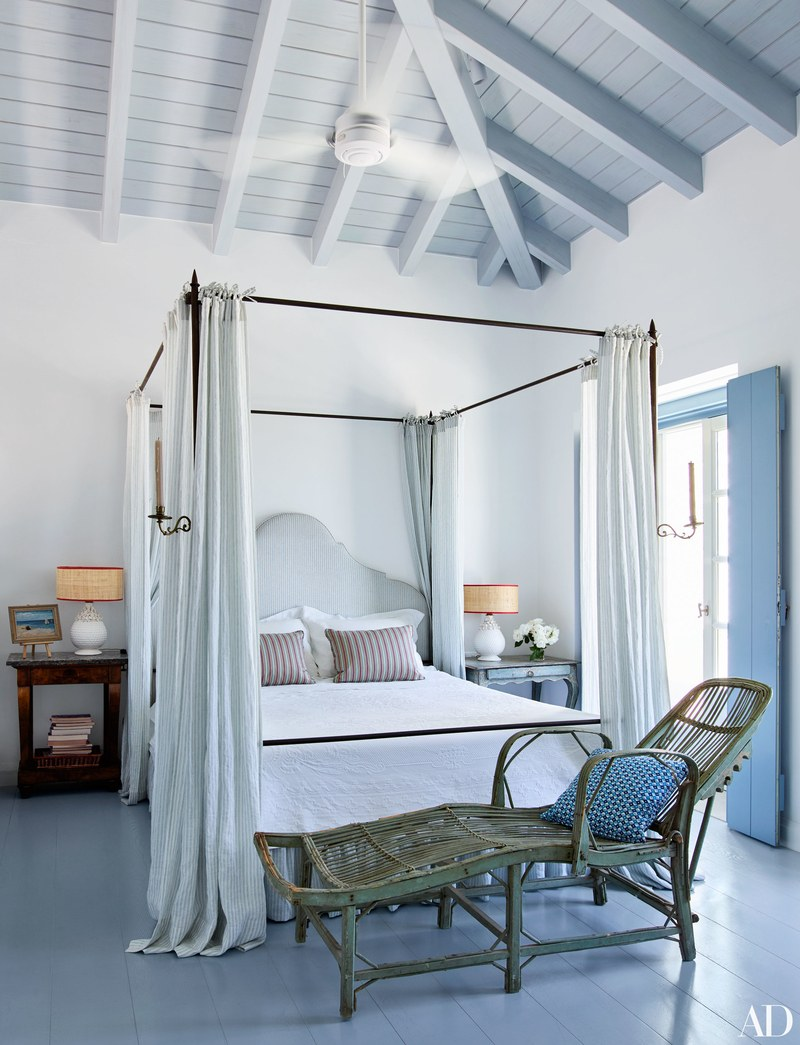 7-visita-guiada-casa-de-ferias-grega-investe-no-azul-claro-praiano