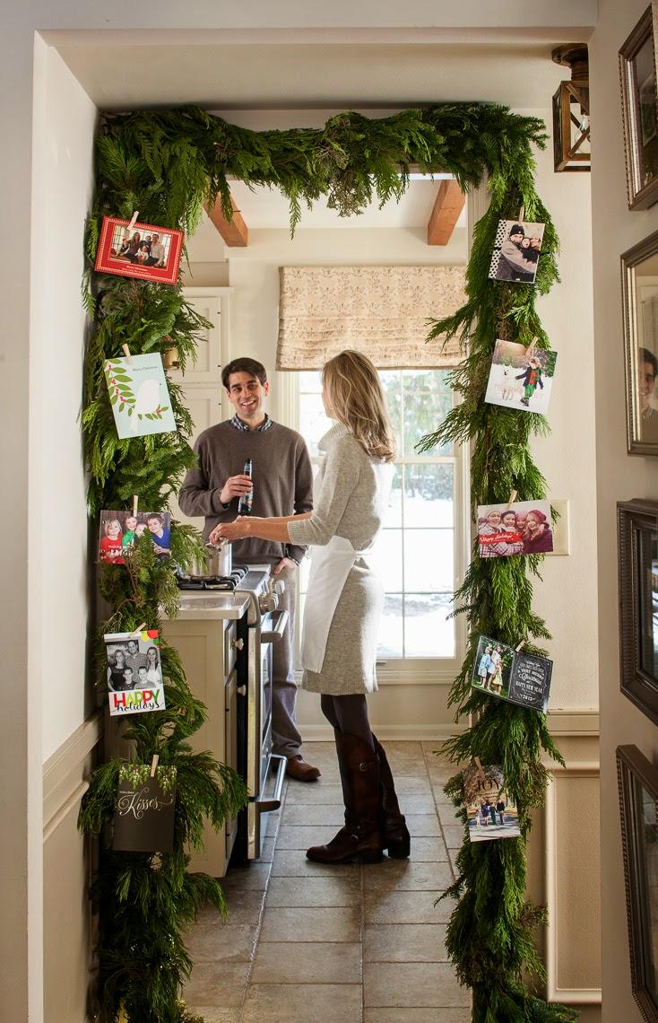 7-cozinhas-decoradas-para-as-festas-de-final-de-ano