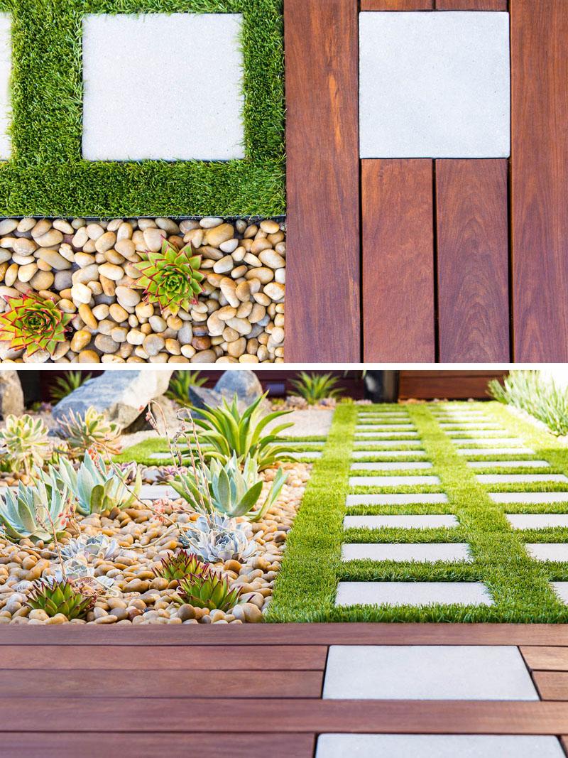 8-8-elementos-para-adicionar-ao-ser-jardim