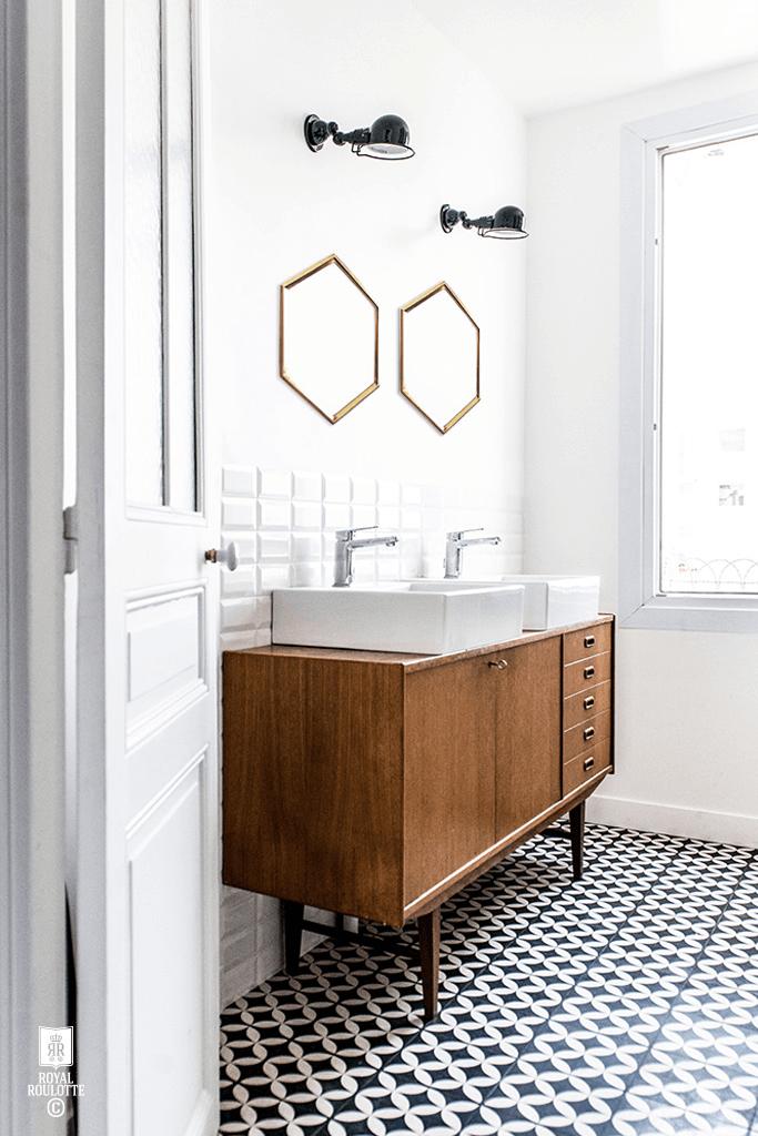8-banheiro-decorado-com-subway-tiles