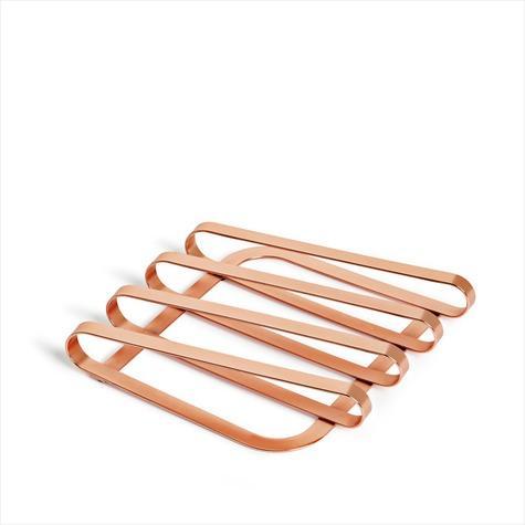 8-descanso-de-panela-cobre-rosado