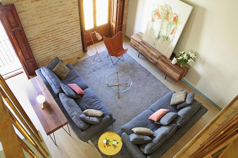 8-ideias-de-design-de-interiores-para-salas-de-estar