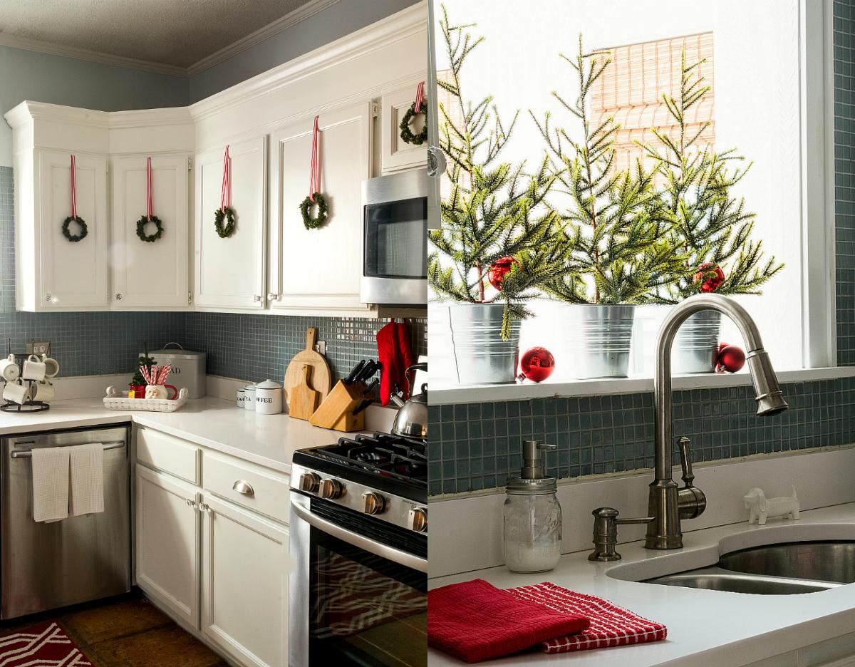 8-cozinhas-decoradas-para-as-festas-de-final-de-ano