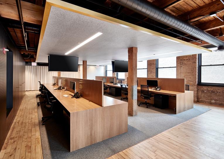 9-arquitetos-desenvolvem-espacoso-escritorio-em-chicago
