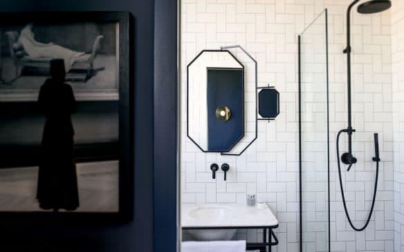 9-banheiro-decorado-com-subway-tiles