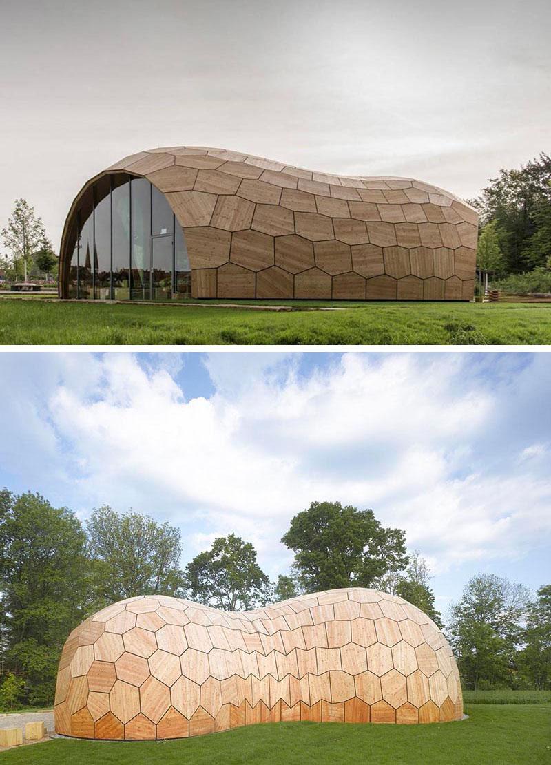 9-edificios-com-fachadas-incriveis-e-criativas
