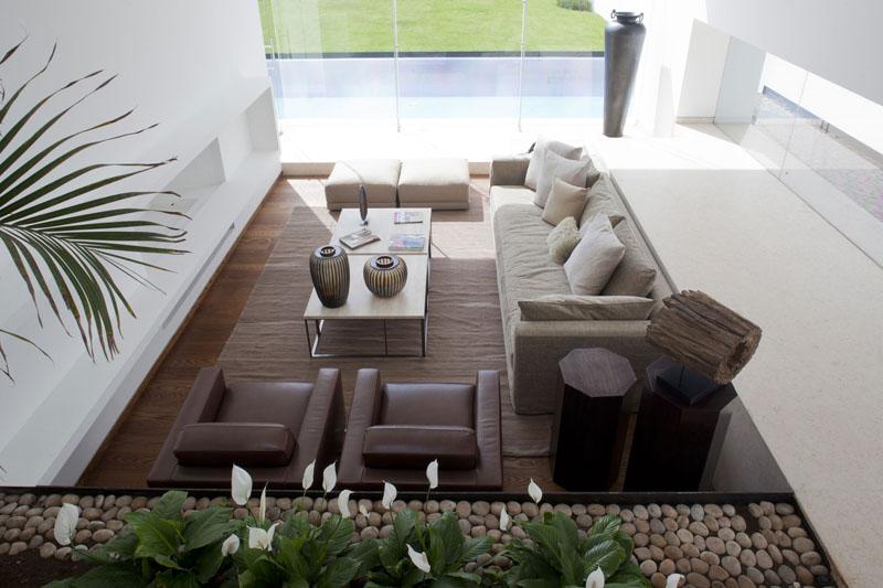 9-ideias-de-design-de-interiores-para-salas-de-estar