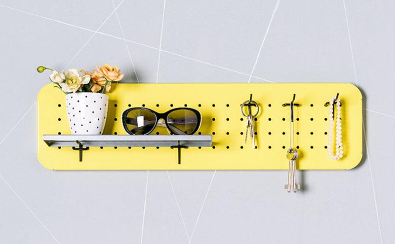 9-ideias-para-incluir-na-entrada-da-sua-casa