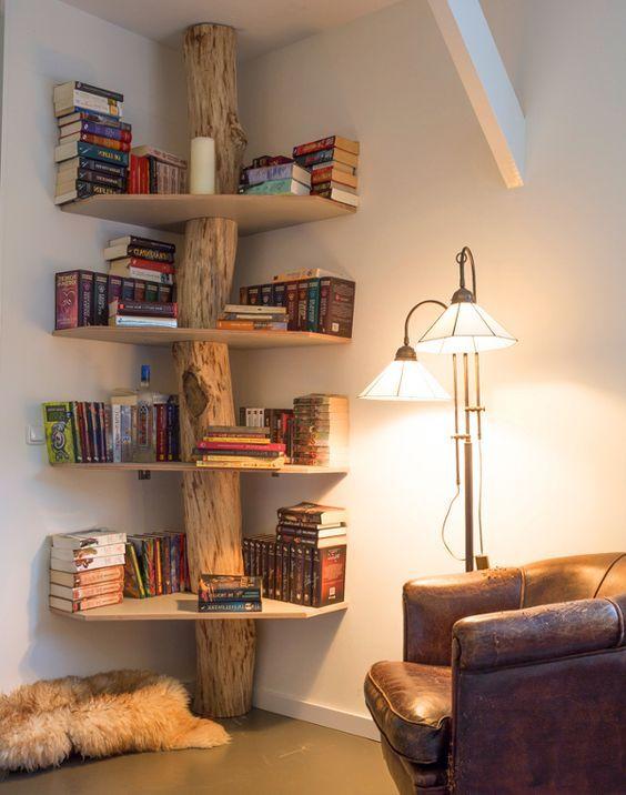 9-maneiras-estilosas-de-expor-seus-livros-estantes