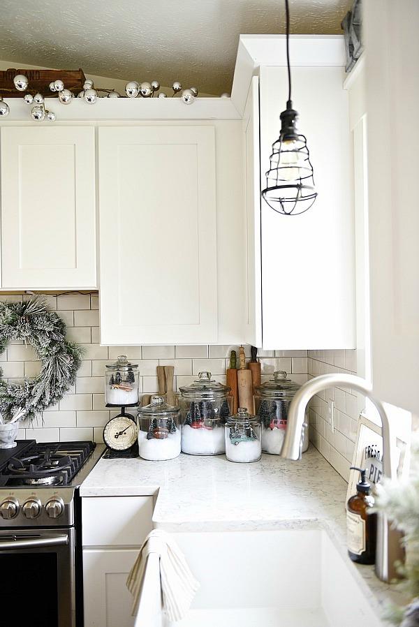 9-cozinhas-decoradas-para-as-festas-de-final-de-ano