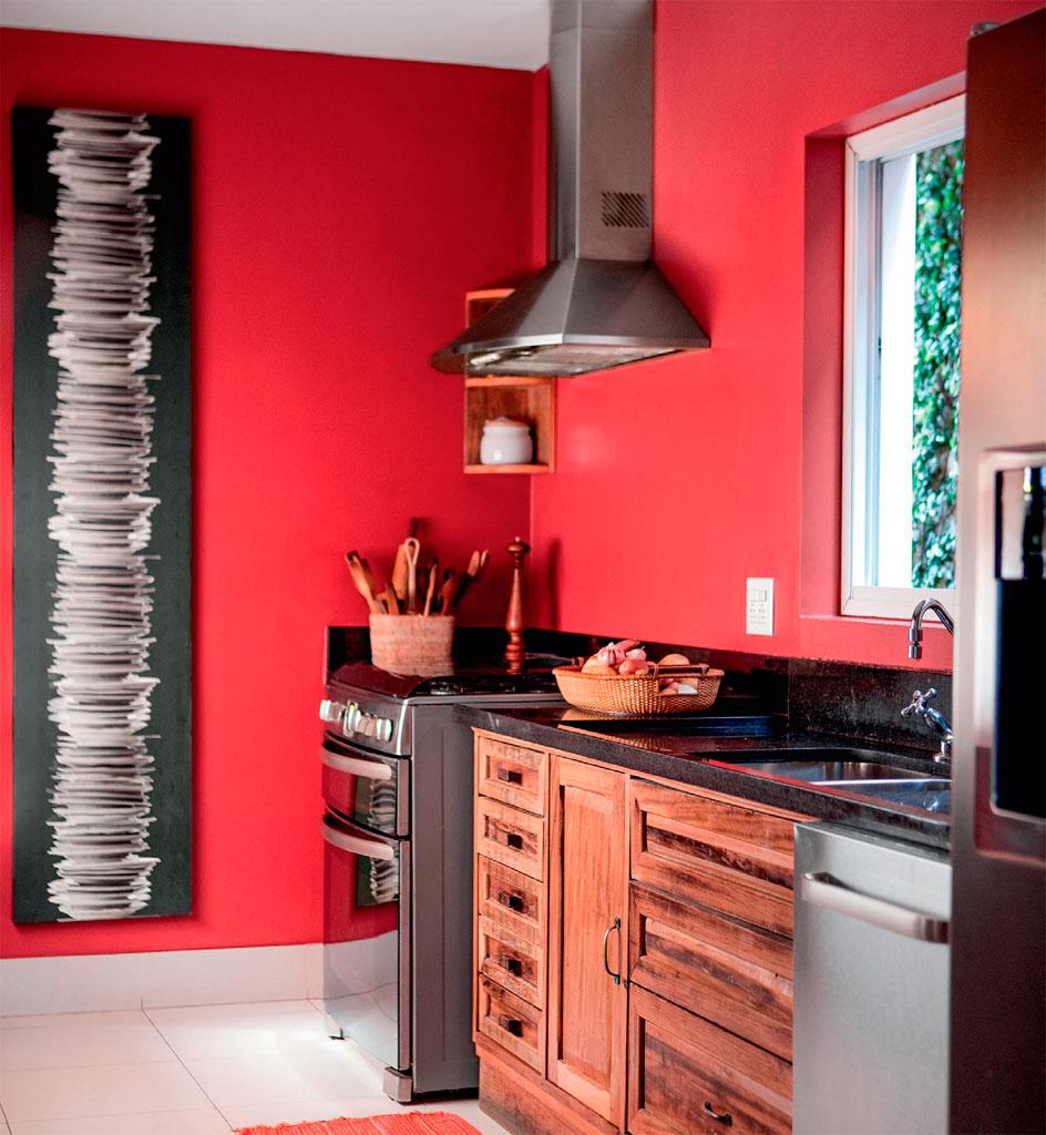 abre-a-cozinha-pode-ficar-livre-de-azulejos