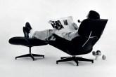 abre-as-pessoas-ainda-amam-se-sentar-em-uma-cadeira-eames