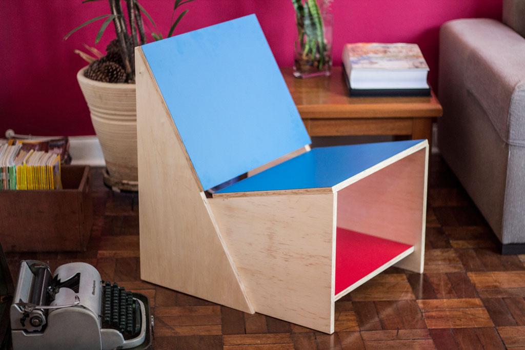 abre-como-fazer-uma-poltrona-sem-ser-um-designer-de-moveis