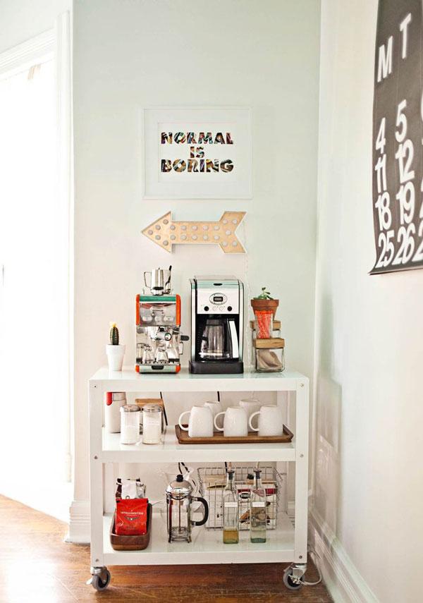abre-copie-o-decor-cantinho-cafe-na-cozinha