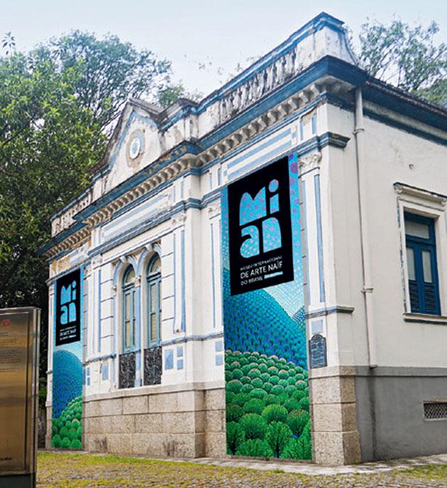 abre-curiosidades-sobre-o-museu-internacional-de-arte-naif-do-brasil