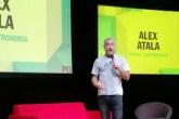 Alex_Atala