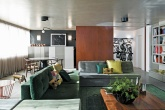 1-ambientes-incríveis-com-grafite