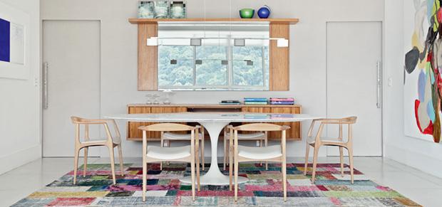 apartamento-com-vista-decoracao-informal