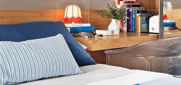 apartamento-de-65-m2-em-ipanema-e-amplo-e-iluminado