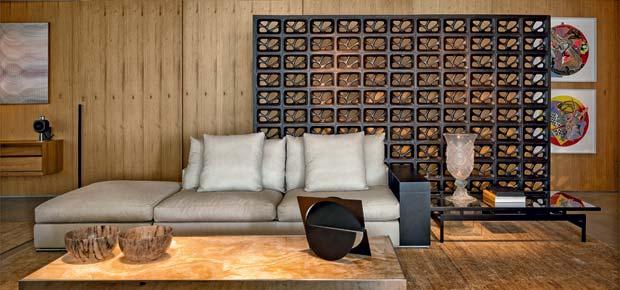 apartamento-grande-decoracao-arte