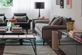 apartamento-grande-em-sao-paulo-tem-tons-de-aconchego