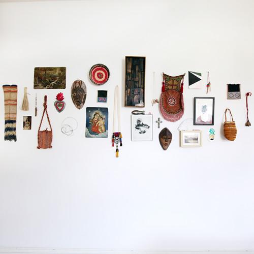 9-10-ideias-estilosas-para-guardar-lembrancas-de-viagem