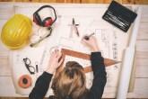 atividades-para-se-tornar-um-arquiteto-melhor