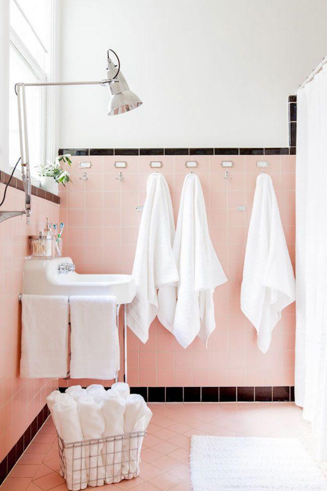 azulejos-de-quartzo-rosa-com-preto-oh-happy-day