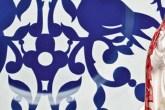 belezas-da-terrinha-7-objetos-de-decoracao-com-ares-portugueses