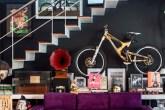 bicicletas-na-decoracao
