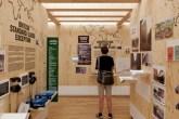 bienal-de-veneza-2012-casa-claudia-luxo