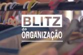 blitz-da-organizacao-antes-e-depois-de-um-quarto-cheio-de-bagunca