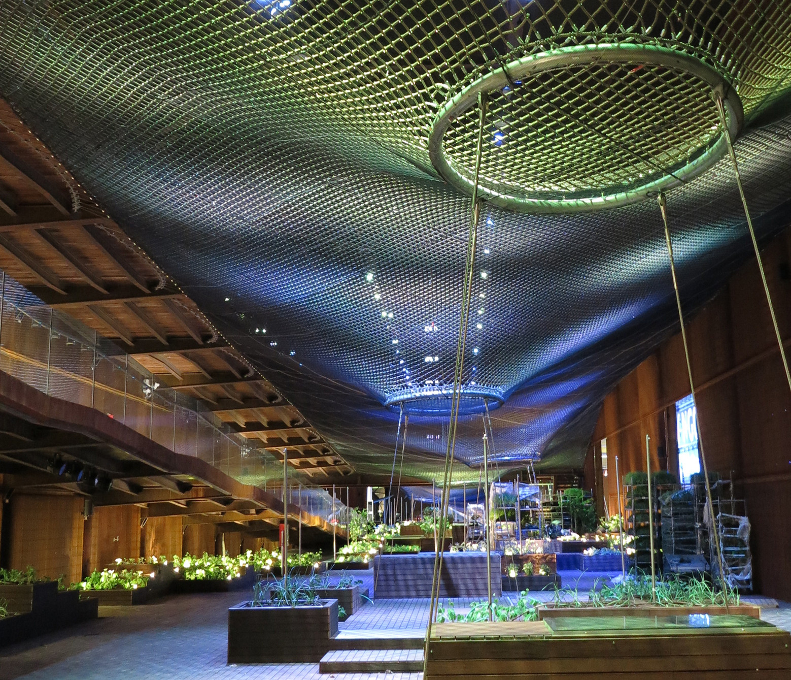 Brazil_Pavilion_-_AtelierMarkoBrajovic_05