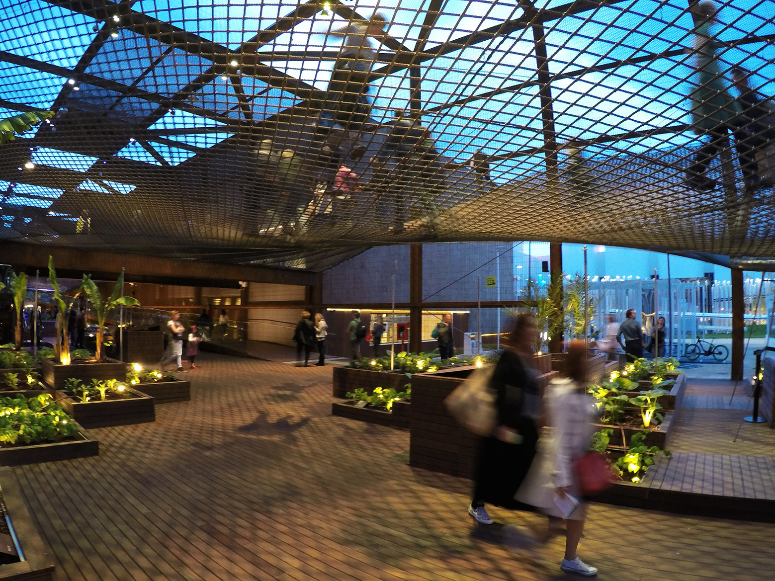 Brazil_Pavilion_-_AtelierMarkoBrajovic_12