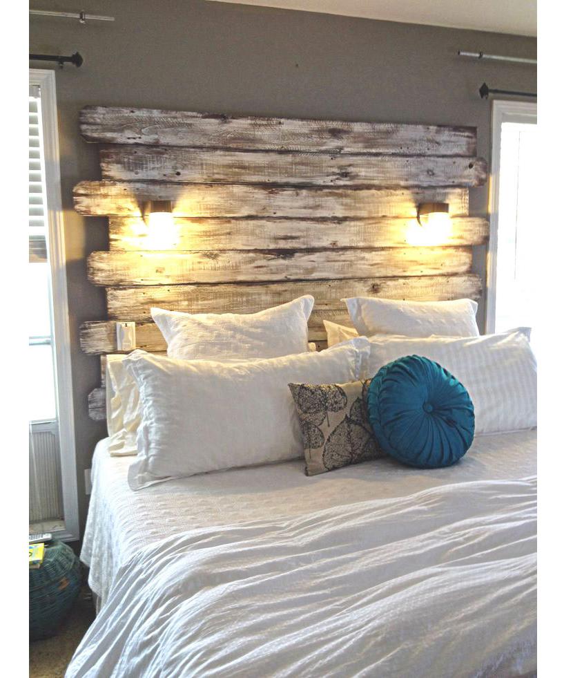cama-cabeceira-de-madeira-personalizada