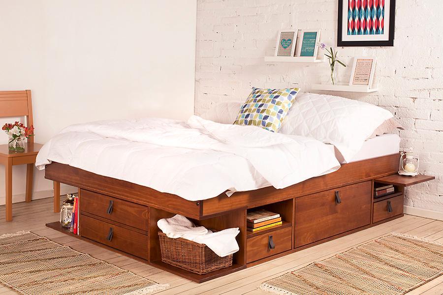 cama-de-casal-bali-caramelo-ambientada-meu-movel-de-madeira
