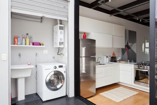1-lavanderias pequenas que fogem do obvio