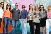 casa-claudia-vai-a-semana-de-arte-de-miami-com-arquitetos-brasileiros