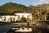 casa-de-fazenda-paisagismo-burle-marx