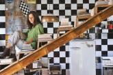 casa-no-espirito-santo-tem-construcao-artesanal-e-muito-bambu
