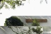 00arquitetura-geometrica-e-um-belo-jardim-marcam-projeto-de-marcio-kogan