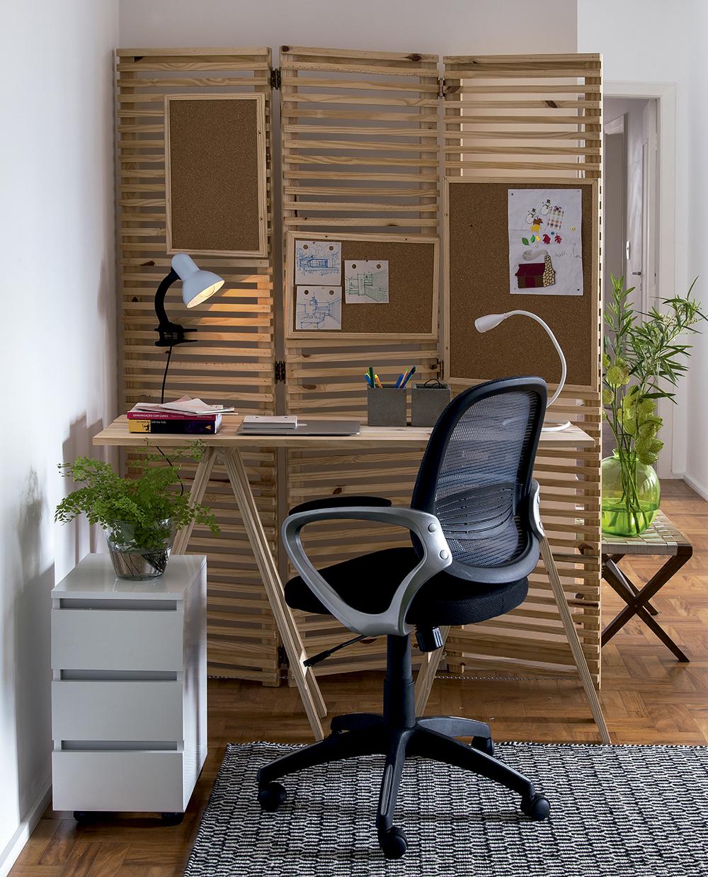 achados-de-home-centers-foto-02-escritório