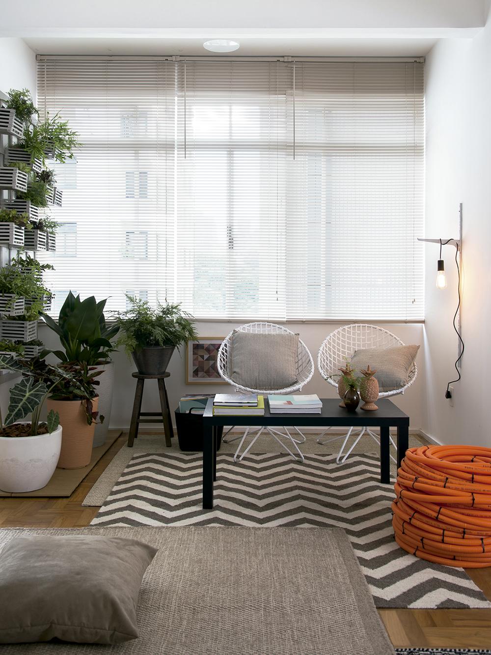 achados-de-home-centers-foto-03-sala-de-estar