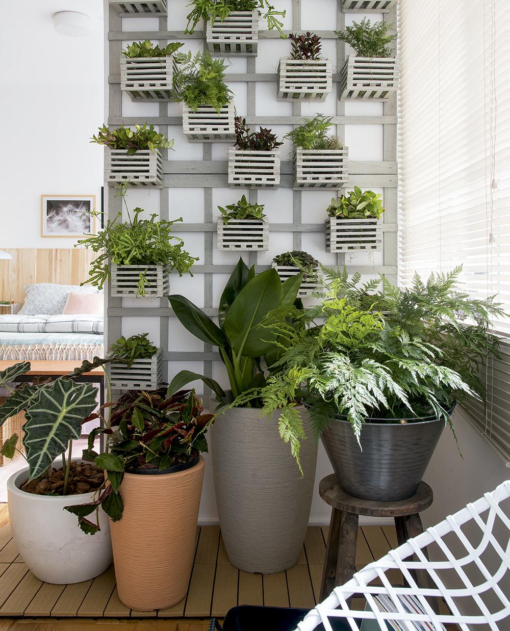 achados-de-home-centers-foto-04-jardim-vertical