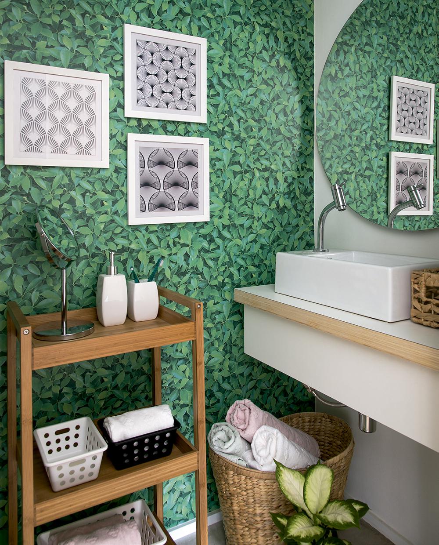 achados-de-home-centers-foto-06-banheiro