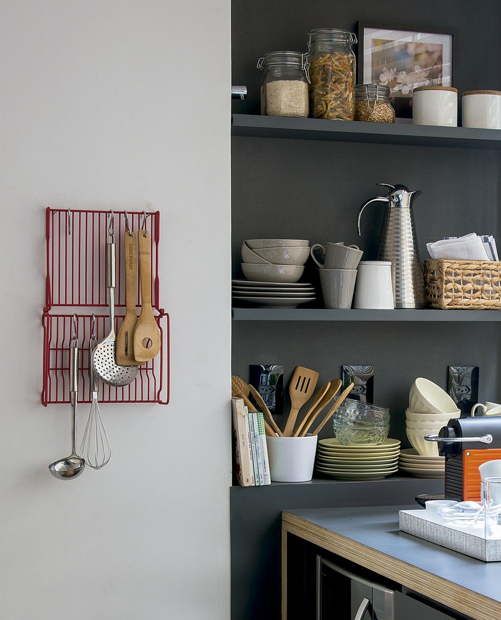 achados-de-home-centers-foto-08-cozinha