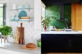 colagem-duas-cozinhas-com-escama-de-peixe-branca-e-esmeralda