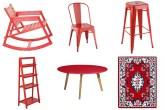 01-12-produtos-vermelhos-trazer-natal-detalhes