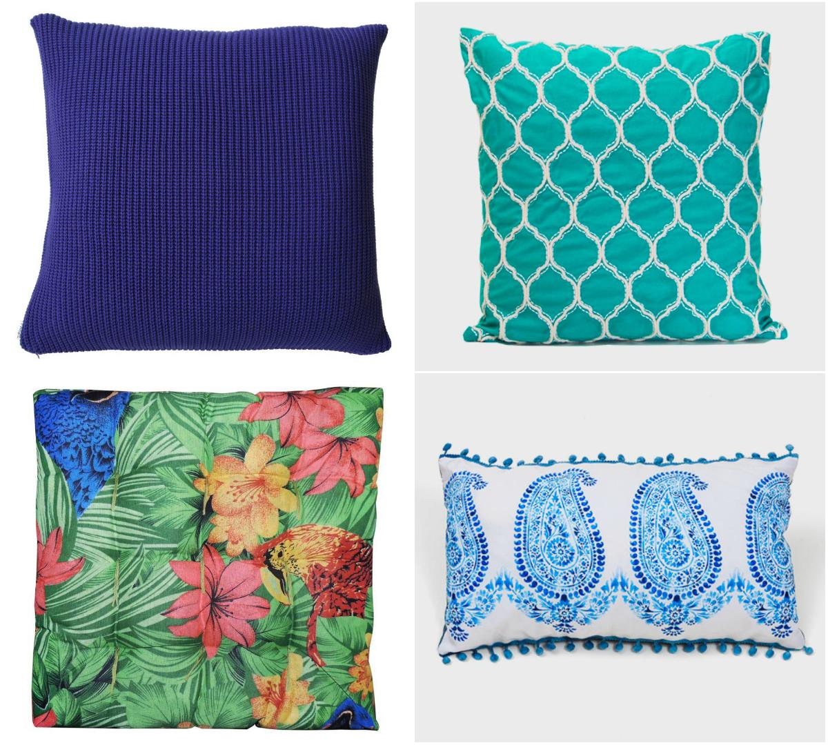 01-12-almofadas-para-complementar-decor